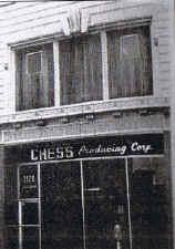 chess2120.jpg (52846 bytes)