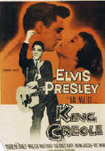 elvis_king.jpg (231162 bytes)