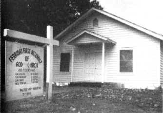 firstchurch.jpg (186025 bytes)