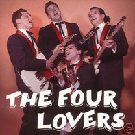 fourlovers.jpg (12432 bytes)