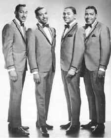 Four-Tops-(Good)-99.jpg (19008 bytes)