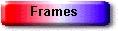 frames.jpg (5119 bytes)