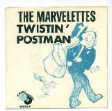 marvelettes02.jpg (41253 bytes)