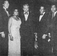 motown_early_execs.jpg (276034 bytes)