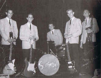 surfaris new.jpg (492220 bytes)